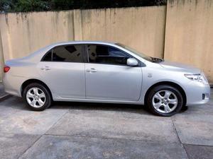 Toyota Corolla Gli v, Automatico, placa i, (Civic,