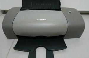 driver impressora lexmark z645 windows 7