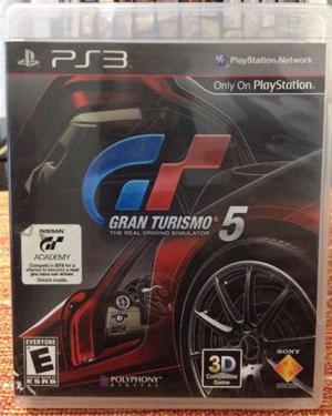 Jogos para Playstation 3 novos sem uso ótimos troco por hd