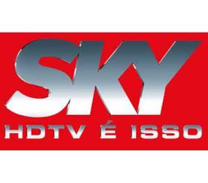 SKY E OI TV TODOS OS CANAIS