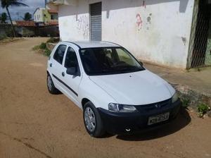 Carro - CHEVROLET CELTA 4P - 2003/2004