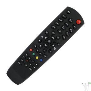 Controle Remoto DuoSat HD