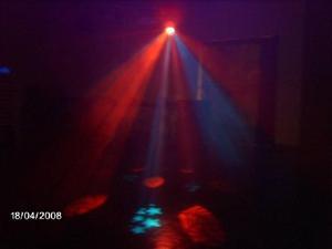 DJ para festa em Santos