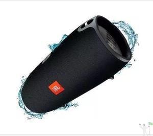Jbl Xtreme Bluetooth Prova Dagua Original