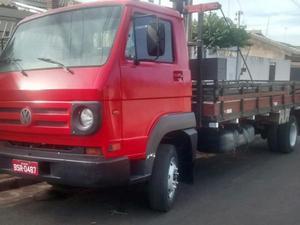 vendo caminhão volkswagen ano 1985 ar e direção