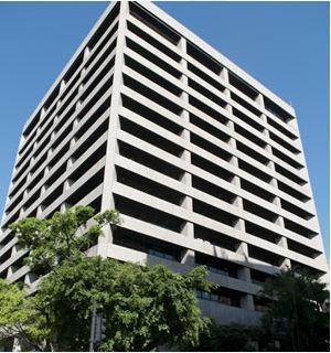 Aluguel de conjunto comerciais em Botafogo, Zona Sul, RJ.