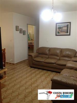 Apartamento Santana 2 dormitórios 2 vagas