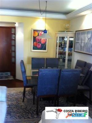 Apartamento Santana 3 dormitórios 2 vagas