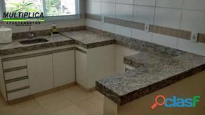 Apartamento com 2 Quartos à Venda, 46 m² por R$ 155.000