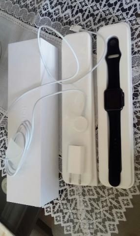 Apple Watch Sport 38mm Case