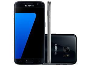 Celular Samsung Galaxy S7 32 GB