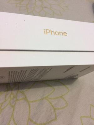 Iphone 7 32Gb nacional na garantia aceito trocas