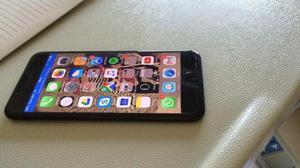 Iphone 7 Plus 256gb Desbloqueado 1 mês de uso