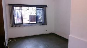 Otima sala no centro da Penha