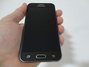 Samsung Galaxy J2 Preto