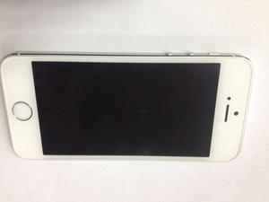 Troco iPhone 5S 32G + iPhone 5C troco por iPhone 6