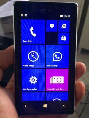 Windows Phone Lumia 925
