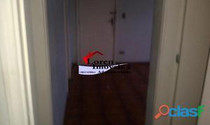 Apartamento 2 dormitórios Parque Bitaru Sv!