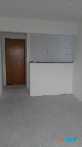 Apartamento - Venda - Santo André - SP - Santa Maria