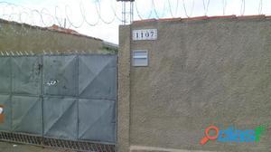 Casa - Aluguel - São Carlos - SP - Boa Vista