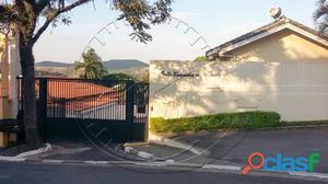 Casa a venda 3 dormitórios Santana de Parnaíba