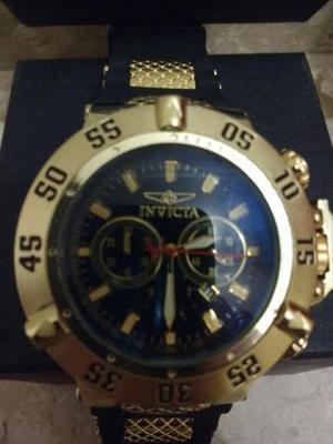 Relógios Importados Invicta: Bolt Zeus