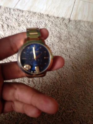 Vendo relógio condo original
