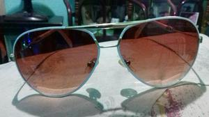 Óculos de sol feminino marca GUCCI(marca italiana),novo