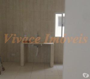 7677 - Apartamento na Vila Guilherme - 60 mts