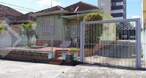 Casa a venda em Porto Alegre