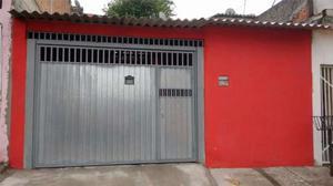 Casa com 2 Quartos 1 suíte 4 vagas 95 m²(São Paulo, SP)