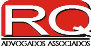 RQ. ADVOGADOS ASSOCIADOS- ESCRITÓRIO JURIDICO