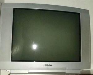 Vendo TV 29 e Rack
