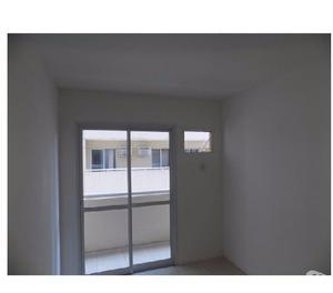 Apartamento de 2 quartos com suite- R$1.300- No Pechincha