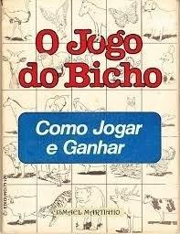 Kit Completo Ganhar No Jogo Do Bicho + Bônus 1000 Produtos