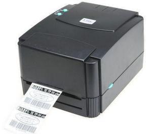 Super Promoção Impressora de Etiquetas semi nova