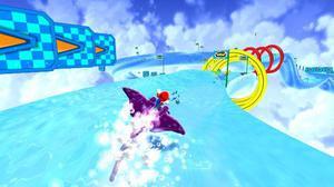 Nintendo Wii Estado De Novo + 75 Jogos Originais