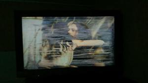 TV Sony Bravia 32 pol R$  leia o anúcio