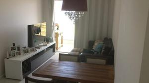 Apartamento 2 quartos na frente do mar de Itaparica