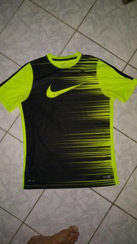 Camisa original da nike nova tamanho G