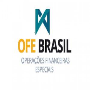 EMPRESAS DE COMPRA DE ATIVOS FINANCEIROS EM SÃO PAULO