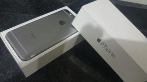 Vendo ou Troco iphone 6s com nota e garantia