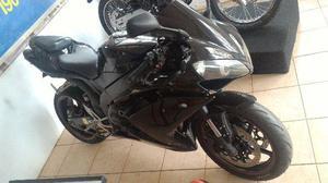 Yamaha Yzf R1 aceito troca -