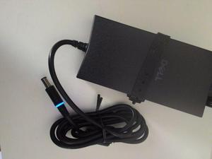 Fonte Dell Xps /inspiron /vostro/alienware 19.5v 6.7a 130w