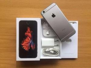 IPhone 6s de 128gb Cinza Espacial com Garantia out17