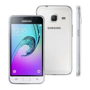 Samsung J1 mini vendo ou troco!