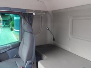 Scania R 440 6x4 Cavalo Mecân