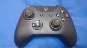 Vend0 Controle Original para Xbox One Troco por um Kinect