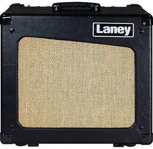 Amplificador 100% Valvulado Laney 12R