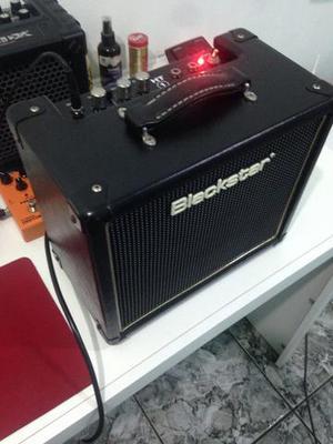 Amplificador Guitarra Valvulado Blackstar HT1